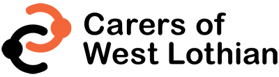 Carers West Lothian