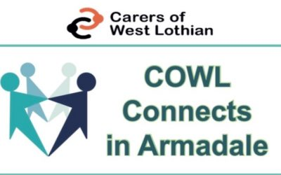 CoWL Connects in Armadale