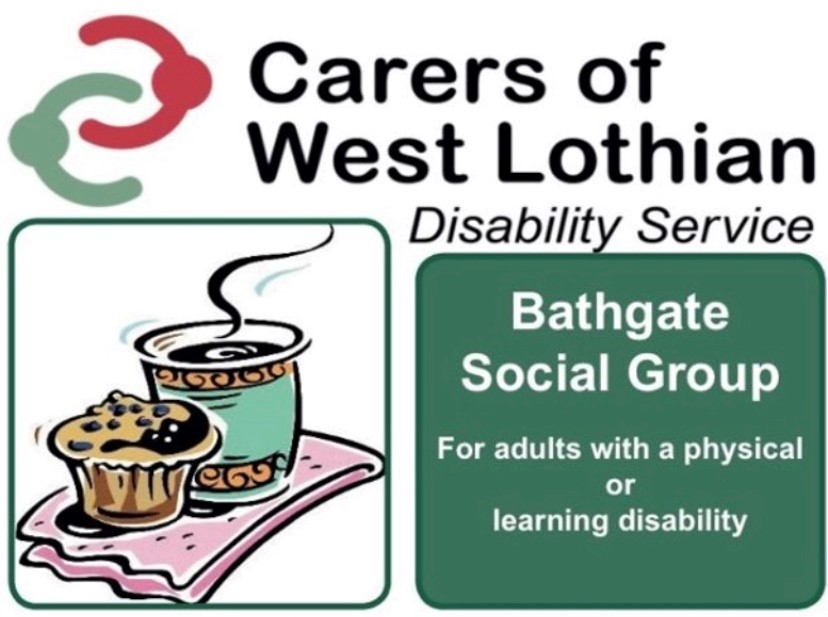 Bathgate Social Group