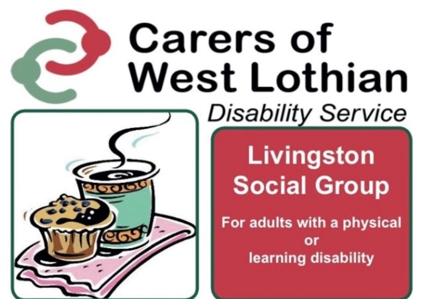 Livingston Social Group