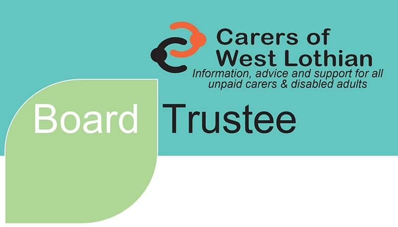 Board Trustee Vacancy